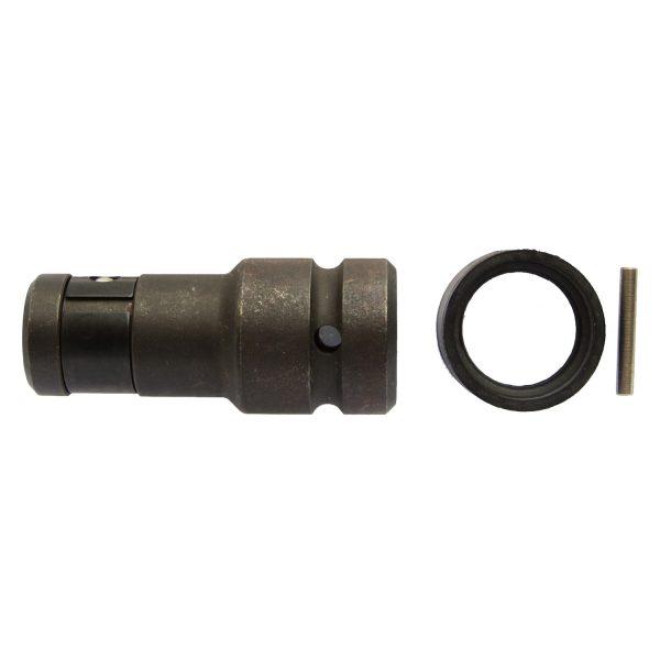 Socket anvil - No.A30 (SQ9.5 x lục giác 8.0)