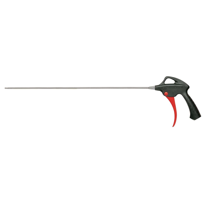 Súng thổi bụi (đầu phun dài tiêu chuẩn) - No.AD-2 300N