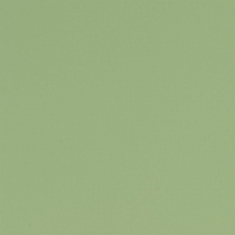 Sàn vinyl dẫn điện CD-rium (màu lá cây) No.CD-138