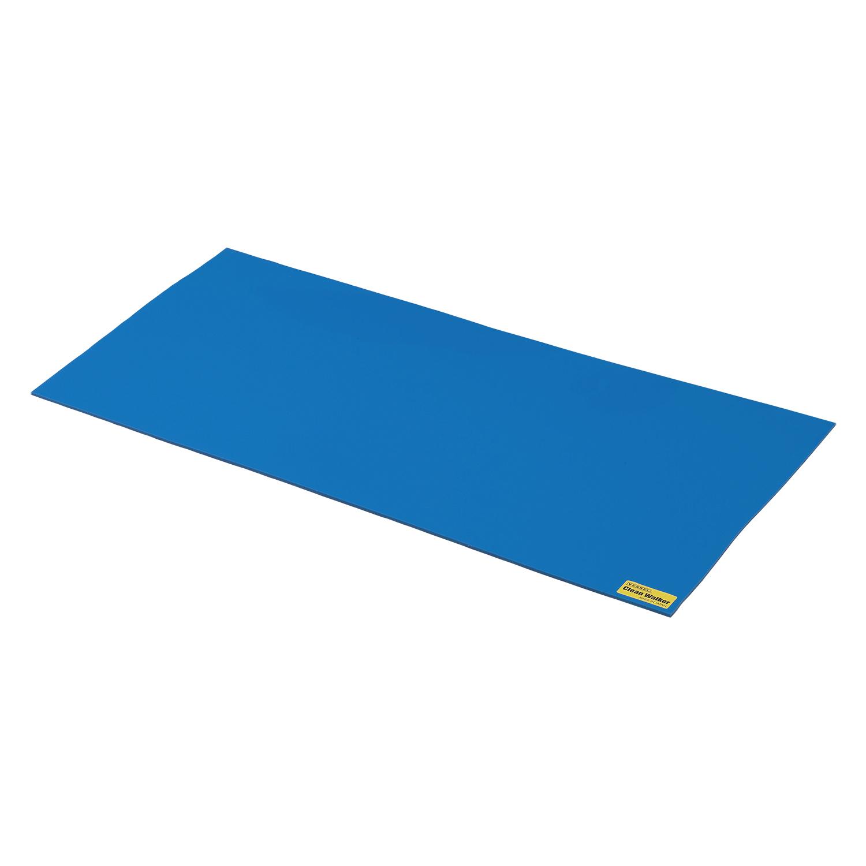 Thảm làm sạch No.CW-900B