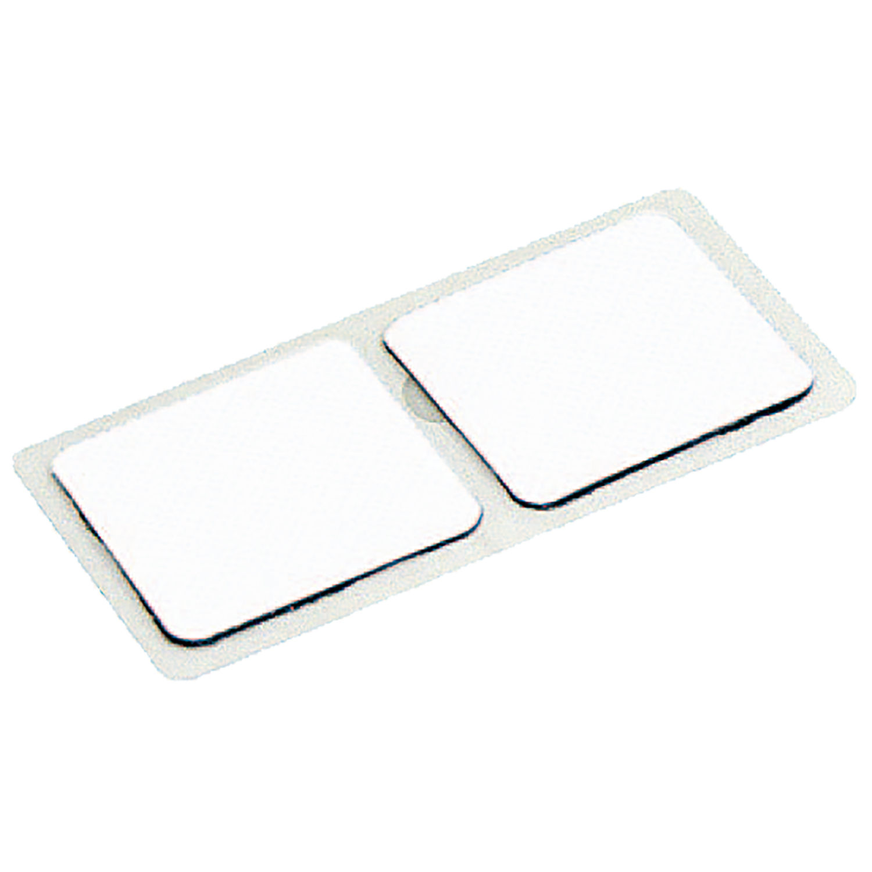 Miếng gel nối thảm (bộ 2 cái) No.EPG-02
