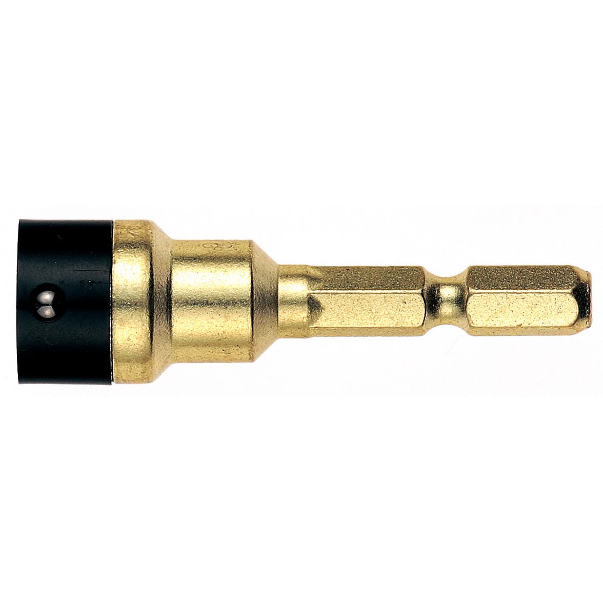 Socket vặn vít vàng (có khóa tròn) GSB9655