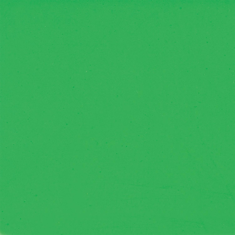 Tấm thảm xanh nhạt dẫn điện - No.LG-100