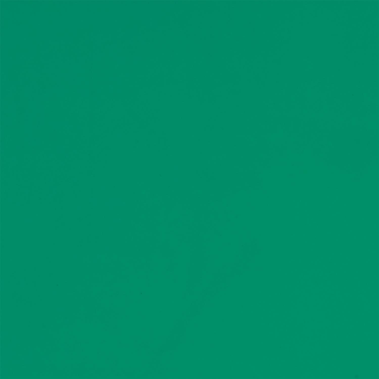 Tấm thảm xanh dẫn điện No.SG-100