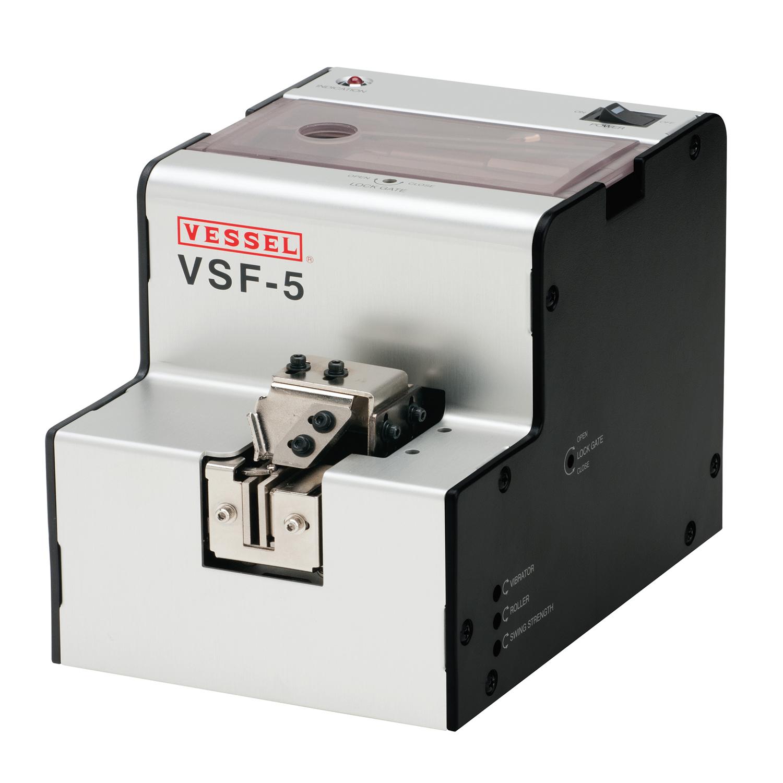 Bộ cấp vít - No.VSF-5